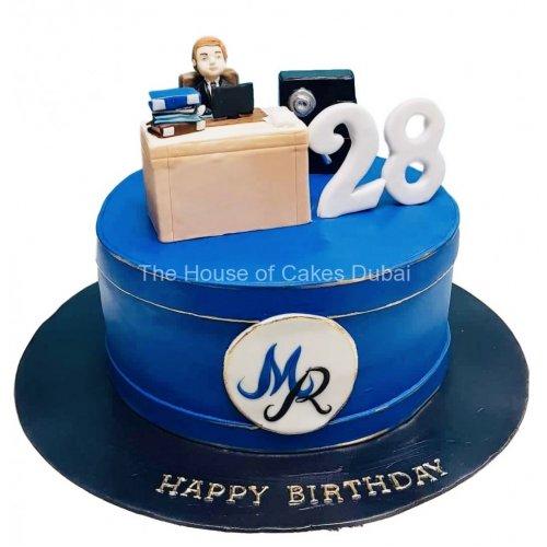 best boss cake 3 7