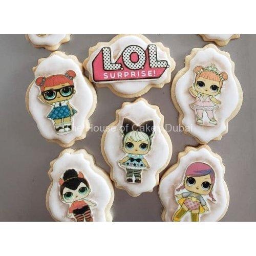 LOL cookies 1