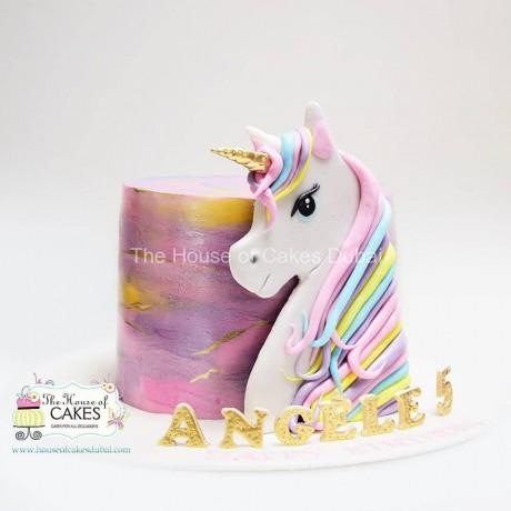 unicorn cake 31 6