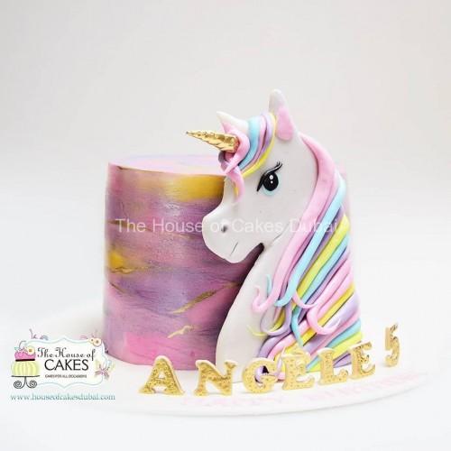 unicorn cake 31 7