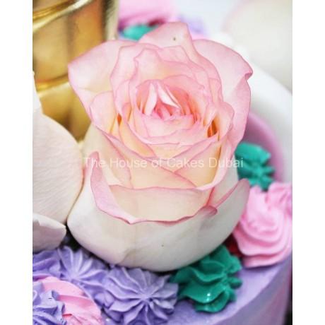 unicorn cake 30 7