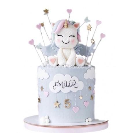unicorn cake 35 6