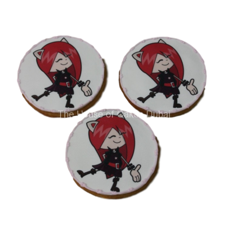 vita cookies 12